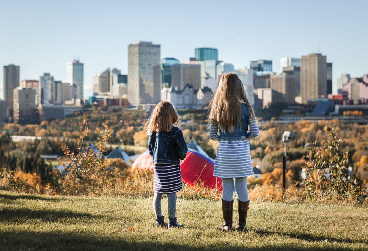 edmonton-children-photographer-family-yeg