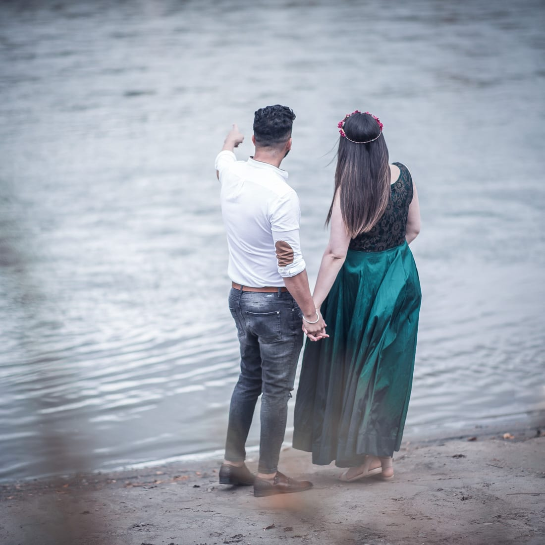 love-stories-edmonton-photography-couple-engaged